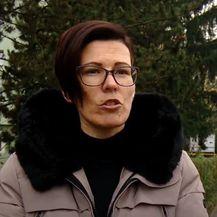 Maruška Vizek