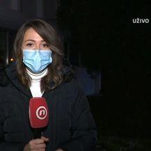 Jelena Krajačić Bucić i Sanja Vištica - 2