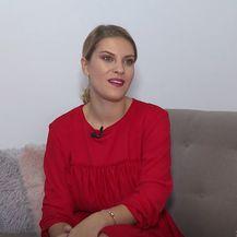 Katarina Baban - 2