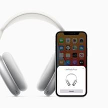 AirPods Max - 5