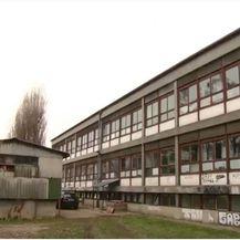 Osnovna škola Jure Kaštelana u Zagrebu - 4