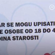 Zaklada Ana Rukavina - 4