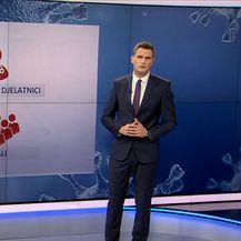 Dino Goleš o prioritetnim skupinama za cijepljenje protiv koronavirusa
