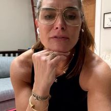 Brooke Shields - 4