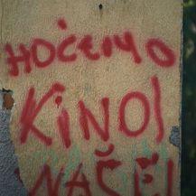 Život u Hrvatskoj - Karlovac - 8