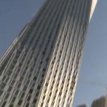 Dina Jelaska o životu u Dubaiju (VIDEO: IN Magazin)
