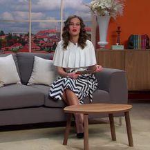 Kandidati showa Tvoje lice zvuči poznato (VIDEO: IN Magazin)