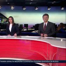 Tomislav Ćorić gost Dnevnika Nove TV (Video: Dnevnik Nove TV)