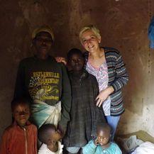 Hrvati pomažu djeci u Africi (Foto: Dnevnik.hr) - 3