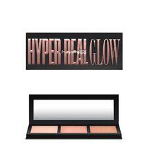 Nova MAC-ova kolekcija Hyper Real Glow - 3