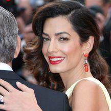 Amal Clooney - 10