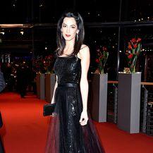 Amal Clooney - 11