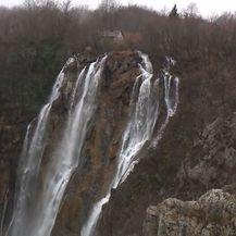 Izvješće o Plitvicama poslano UNESCO-u (Foto: Dnevnik.hr) - 2