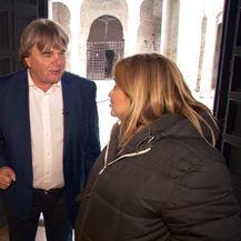 Neformalno s Ivanom Jakovčićem (Foto: Dnevnik.hr) - 4