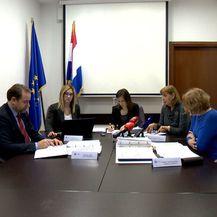 Odluka o Povjerenstvu za sukob interesa još se čeka (Foto: Dnevnik.hr) - 1