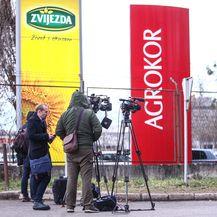 Agrokor (Foto: Igor Soban/PIXSELL)