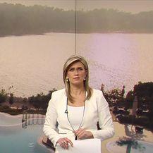 Adris preuzeo Hup-Zagreb (Video: Vijesti u 17h)