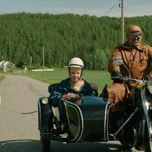 Oskarova Amerika(Foto: KinoKino)