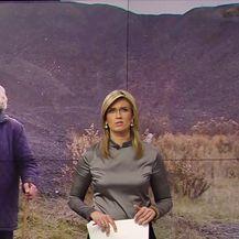 Ekocid u Biljinima Donjim (Video: Vijesti u 17h)