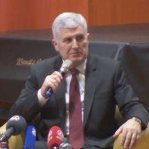 Dragan Čović (Foto: Dnevnik.hr) - 2
