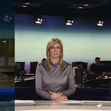 Mislav Bago uživo o SDP-ovom dugu (Video: Dnevnik Nove TV)