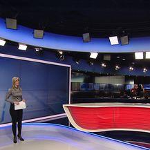 Vaš glas: Pobuna zbog ukinutih linija (Video: Dnevnik Nove TV)