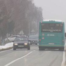 Vaš glas: Pobuna zbog ukinutih linija (Foto: Dnevnik.hr) - 3