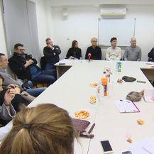 Slučaj Cesarea ukazao na nedostatak ravnopravnosti roditeljstva (Foto: Dnevnik.hr) - 2