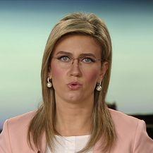 Počelo suđenje Tinu Šunjergi (Video: Vijesti Nove TV u 14 sati)