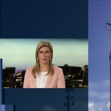 Istraživanje svemira (Video: Vijesti Nove TV u 14 sati)