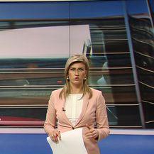U Njemačkoj dogovorena nova velika koalicija (Video: Vijesti u 17h)