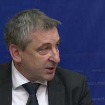 Komunalna naknada će se i dalje plaćati (Video: Dnevnik Nove TV)