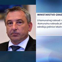 Komunalna naknada će se i dalje plaćati (Foto: Dnevnik.hr) - 4