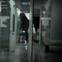 Bolnica (Foto: dnevnik.hr)