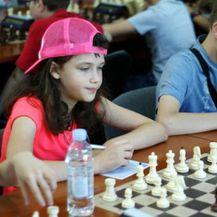 Mali genijalci (Foto: Dnevnik.hr) - 3
