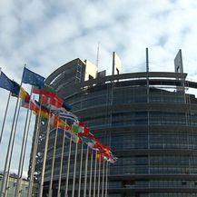 Što i kako rade hrvatski europarlamentarci (Foto: Dnevnik.hr) - 1