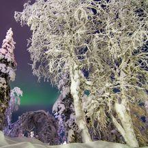 Finska - 3