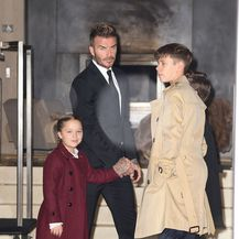 Harper Seven Beckham - 3