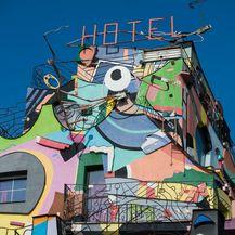 Hotel Galeria - 5