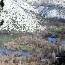 Jezero Torak - 4