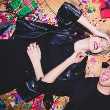 Na Dan zaljubljenih iznenadite i one koji ne vole romantiku (Foto: Thinkstock)