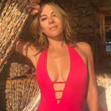 Elizabeth Hurley (FOTO: Instagram)