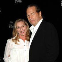 Jeff Bridges i Susan Geston - 6
