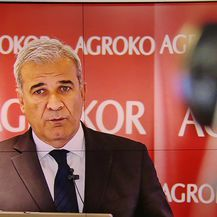 Dalić i Ramljak sutra na saborksom Odboru (Video: Vijesti u 17 h)