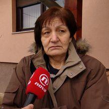 Asfaltna baza brine mještane Donje Lomnice (Foto: Dnevnik.hr)