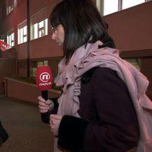 Vesna Bosanac (Foto: Dnevnik.hr) - 4