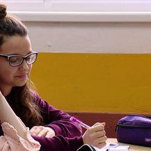 Kako napreduje reforma obrazovanja? (Video: Dnevnik Nove TV)
