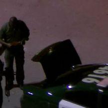 Pucnjava na Floridi (Video: Reuters)