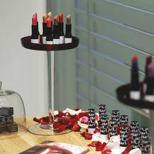 Avon makeup izazov (Foto: PR)