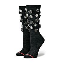Čarape Fanty 801,74 kuna